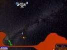 Náhled k programu Lander