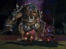 Náhled k programu Lord of the Rings Online