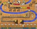 Náhled programu Luxor. Download Luxor