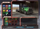 Náhled programu Mad_Truckers. Download Mad_Truckers
