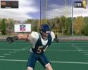 Náhled k programu Madden NFL 2004