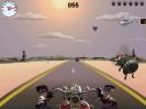 Náhled k programu Maffays BikeFlyter