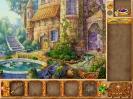 Náhled k programu Magic Encyclopedia First Story