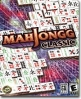 Náhled programu Mahjong. Download Mahjong