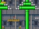 Náhled k programu Mario The Last Castle