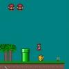 Náhled k programu Mario vs. Wario
