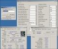 Náhled programu MemTest. Download MemTest