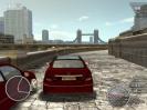 Náhled k programu Mercedes CLC Dream Test Drive