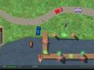 Náhled programu Meteor 2. Download Meteor 2