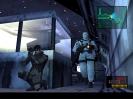 Náhled k programu Metal Gear Solid