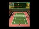 Náhled k programu Moorhuhn Tennis