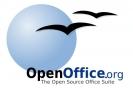 Náhled k programu Microsoft office 2007 ke stažení zdarma