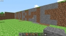 Náhled programu Minecraft_classic. Download Minecraft_classic