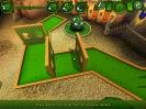Náhled k programu Mini Golf