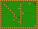 Náhled k programu Mario Labyrinth 2