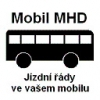 Náhled programu Mobil MHD. Download Mobil MHD