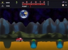 Náhled k programu Moon Patrol New Path