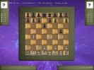 Náhled k programu Mos chess
