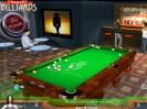 Náhled k programu Moscow Billiards