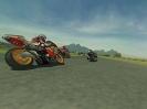 Náhled k programu Moto GP 3