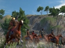 Náhled k programu Mount and Blade 1.011
