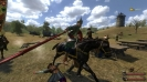 Náhled k programu Mount and Blade: With Fire and Sword