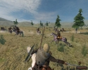 Náhled k programu Mount and Blade