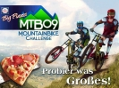 Náhled k programu Mountainbike Challenge 09