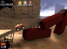 Náhled k programu Monster Truck Challenge