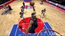Náhled k programu NBA Live 07