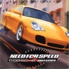 Náhled k programu Need For Speed Porsche Unleashed čeština