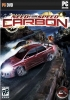 Náhled k programu Need for speed carbon