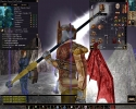 Náhled k programu Neverwinter Nights