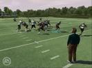 Náhled k programu NFL Head Coach
