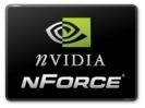 Náhled k programu nVidia nForce Vista