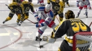 Náhled k programu NHL 07 čeština