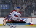 Náhled programu NHL 06. Download NHL 06