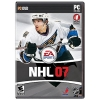 Náhled programu Nhl 07. Download Nhl 07