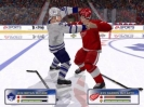 Náhled programu NHL 2002. Download NHL 2002