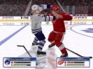 Náhled k programu NHL 2002