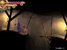 Náhled k programu Ninja Loves Pirate