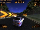 Náhled programu Nitro_Racers. Download Nitro_Racers