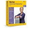Náhled k programu Norton Internet Security