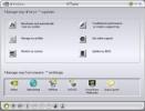 Náhled programu NVIDIA nTune 5.05. Download NVIDIA nTune 5.05