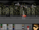 Náhled k programu Nukem Dead Battle for Earth