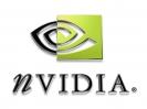 Náhled k programu Nvidia ovladače