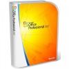 Náhled k programu Microsoft Office Professional