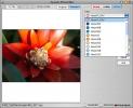 Náhled k programu Opanda PhotoFilter