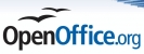 Náhled programu Open office 2.3.1. Download Open office 2.3.1