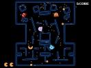 Náhled k programu PacMan Physics